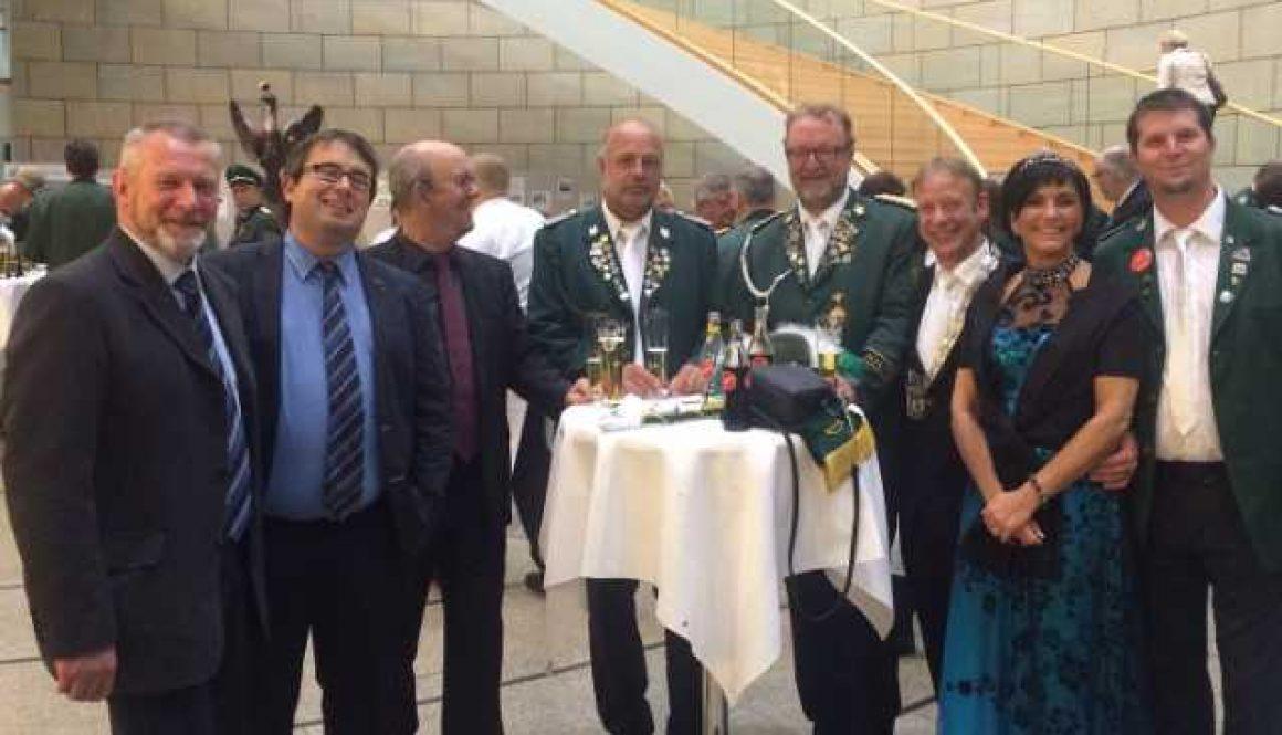 Foto1_Landtag