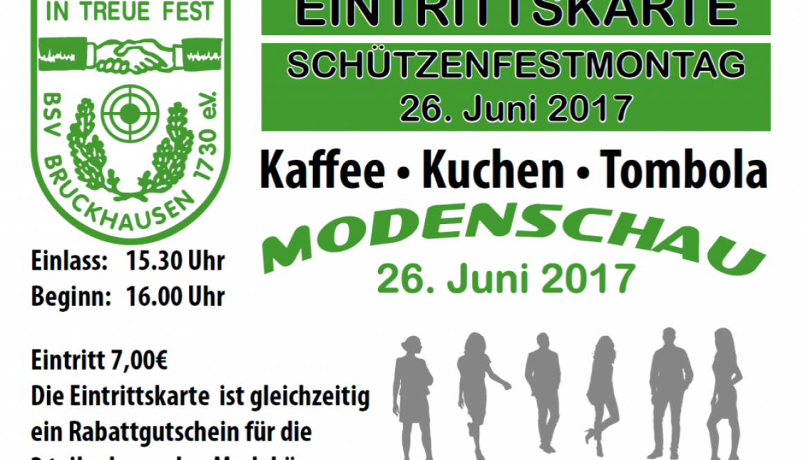 2017 Modenschau1