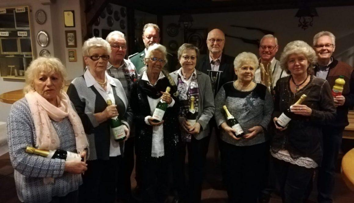 20181117 SeniorentreffenBSV