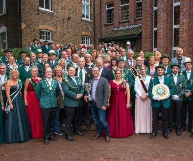 20190926 GemeindepokalFotoRandolfVastmans