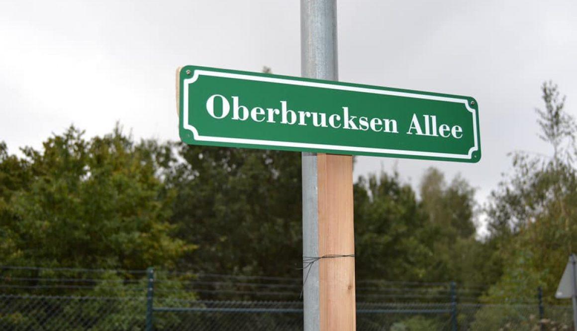 OberbrucksenBilderTitel