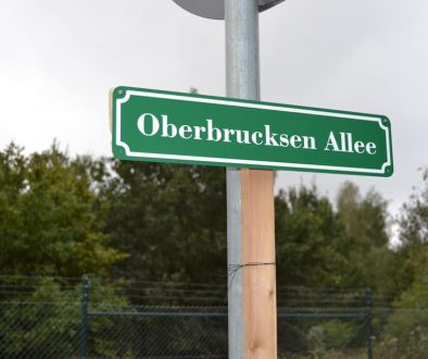 OberbrucksenBilderTitel