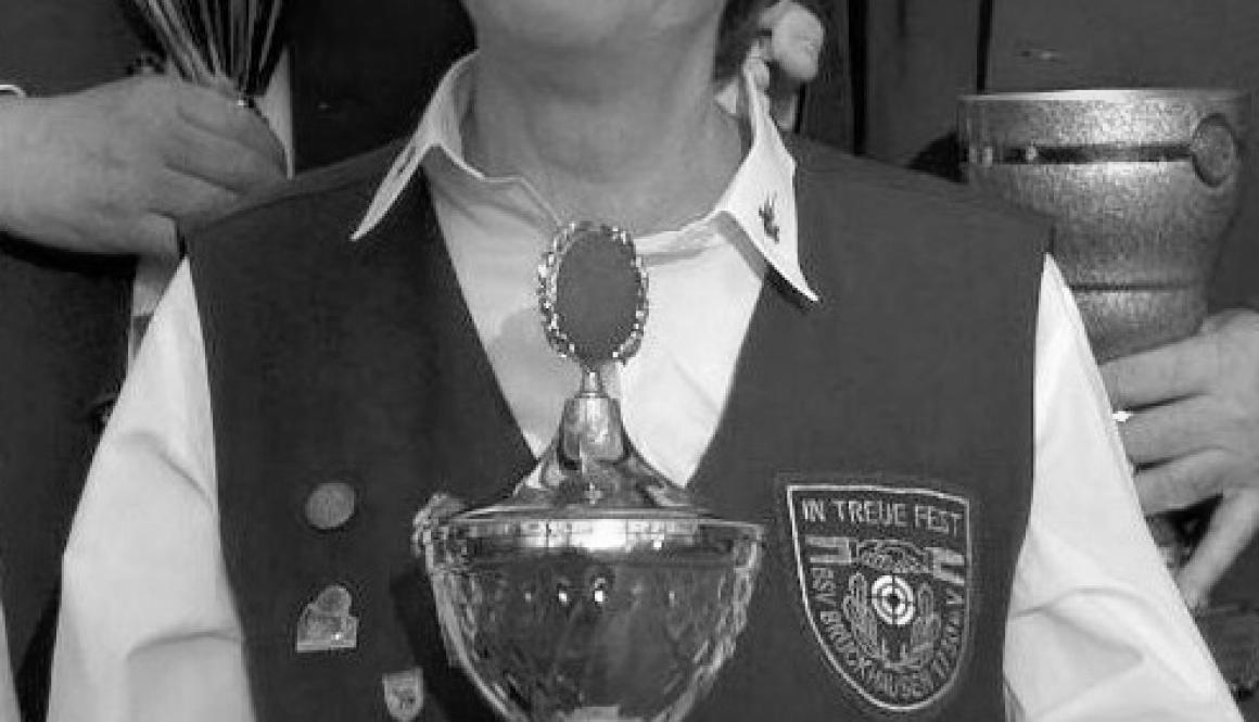 Birgit von Minden
